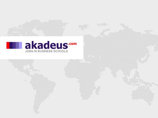 akadeus | Uniandes