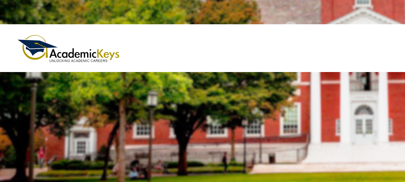 academickeys | Uniandes