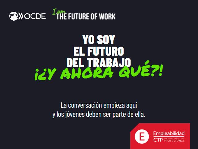 futuro trabajo | Uniandes