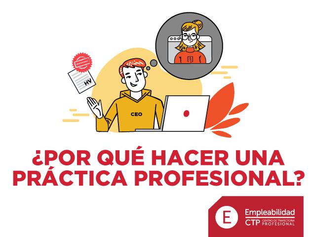 practica academica | Uniandes