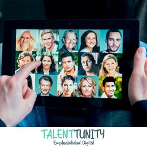 talent unity   Uniandes