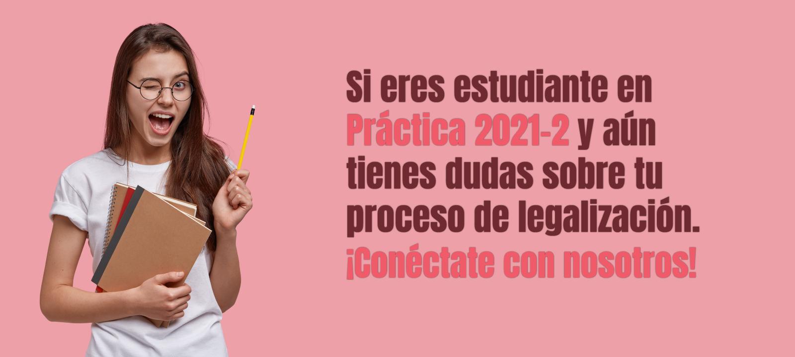 legalizacion CTP   Uniandes