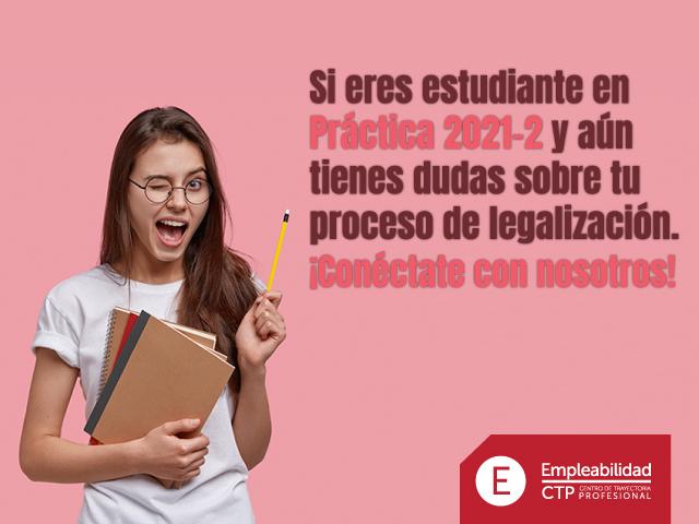 legalizacion practicas | Uniandes