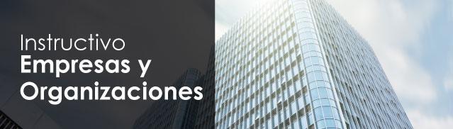 reglamento-empresas-y-organizaciones