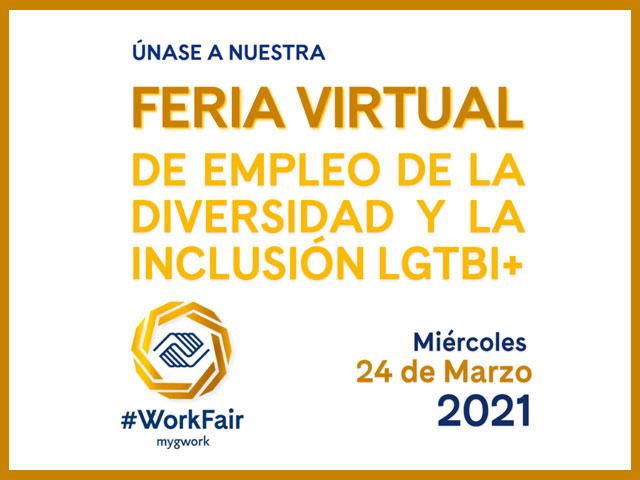 workfair | Uniandes